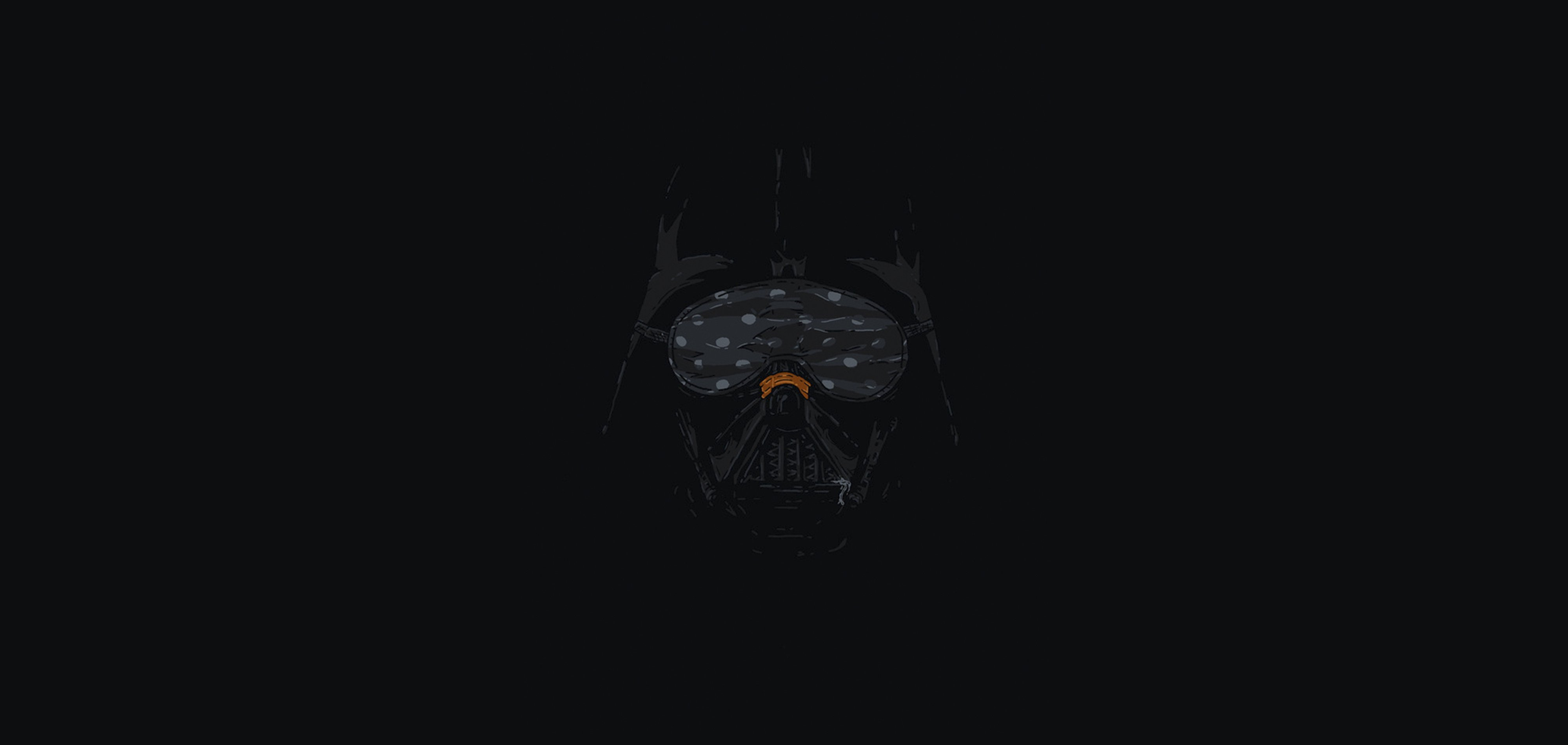 29 Dark Star Wars Space Background On Wallpapersafari
