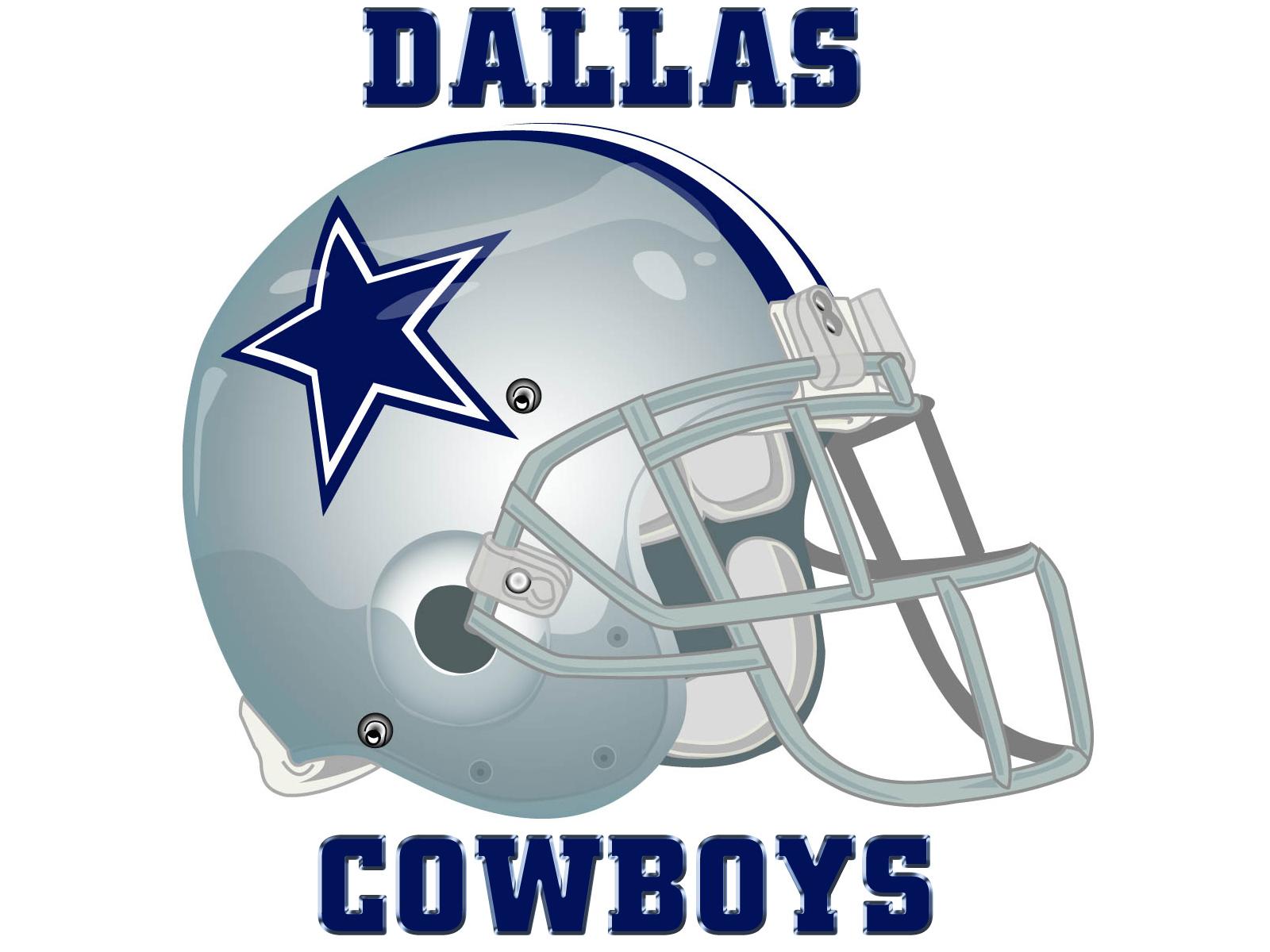 Dallas Cowboys desktop wallpaper Dallas Cowboys wallpapers 1600x1200