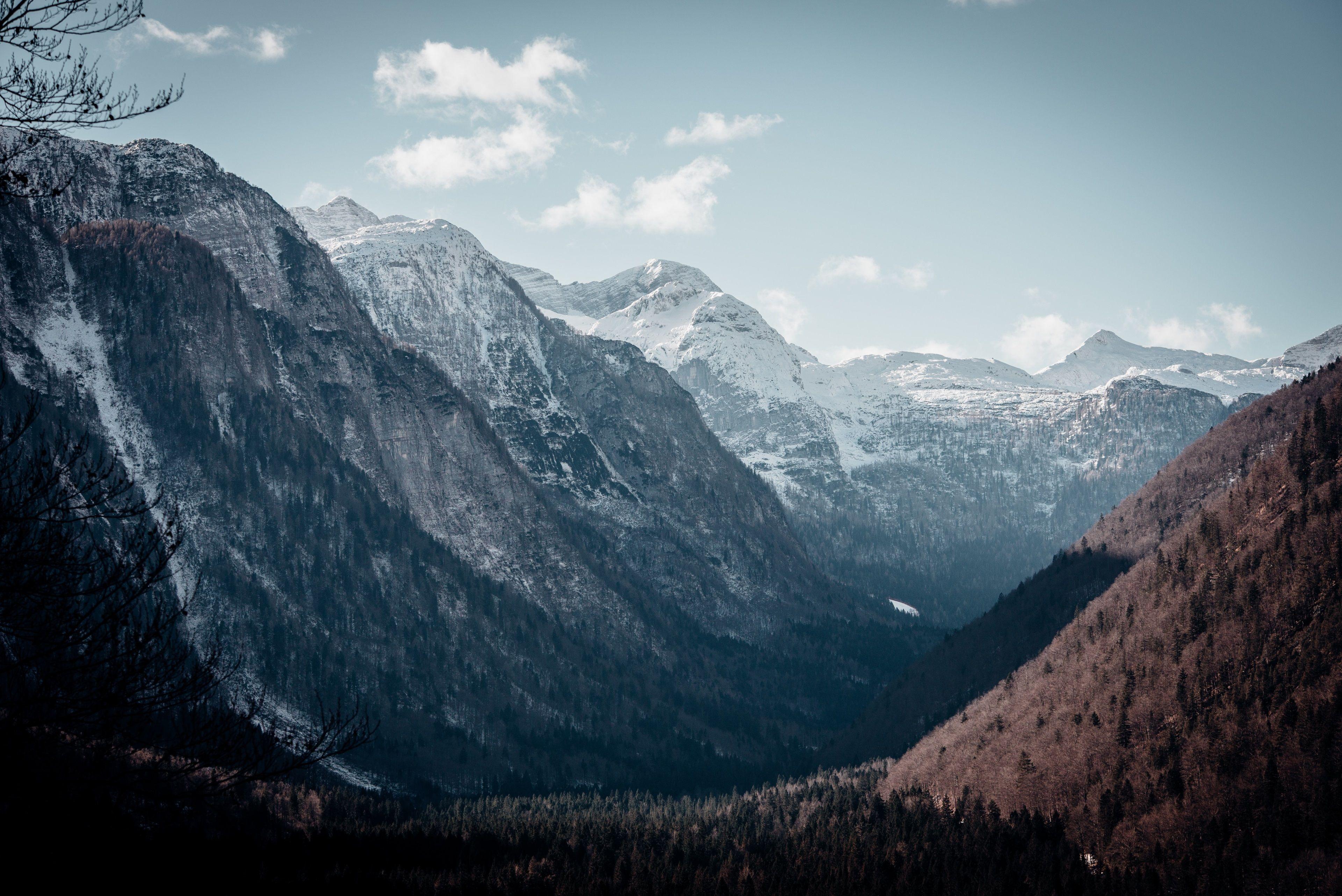 Free download 3840x2564 landscape 4k wallpaper download hd ...