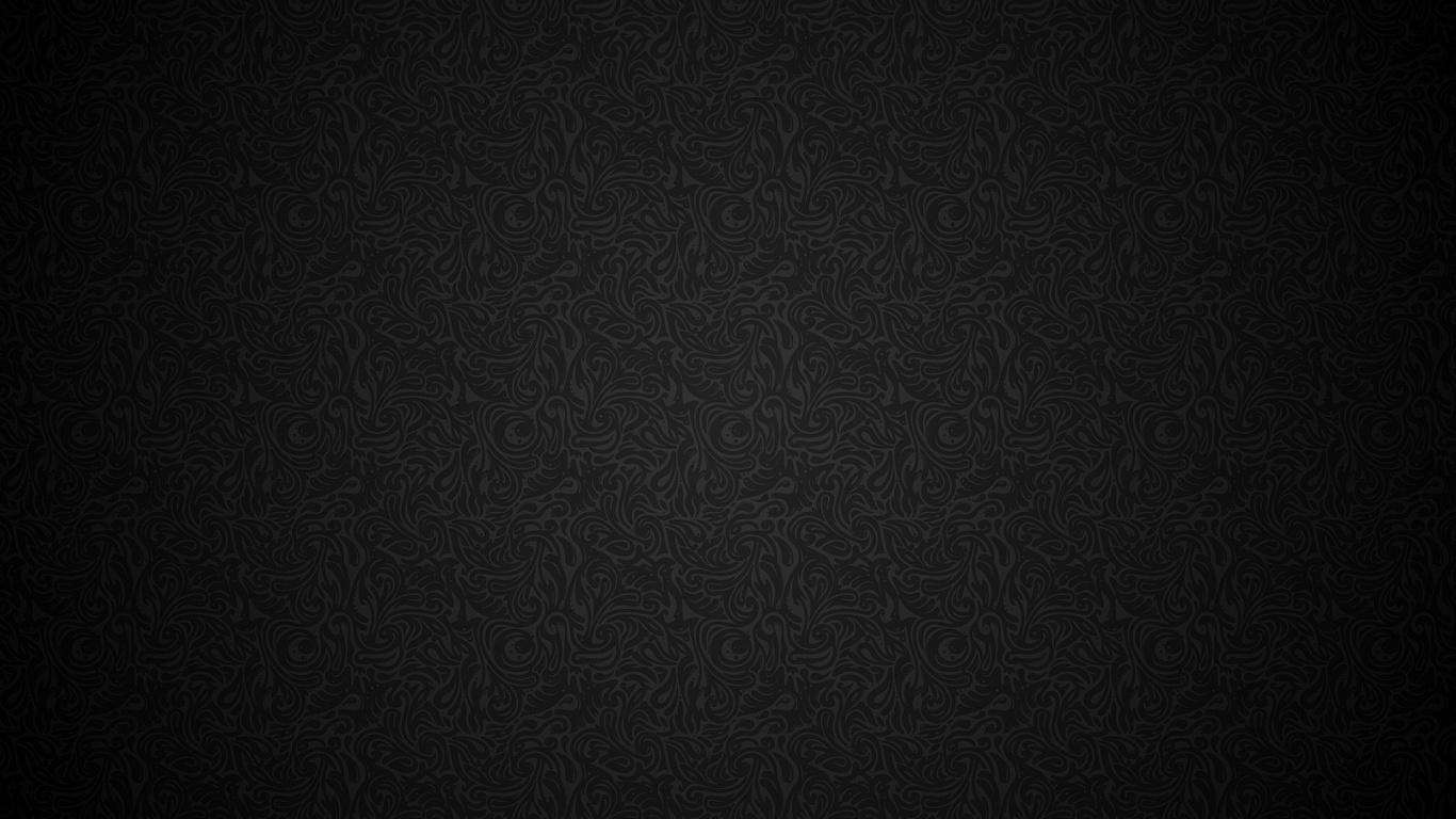 Dark Gray Tiles Pattern wallpapers Dark Gray Tiles Pattern stock 1366x768
