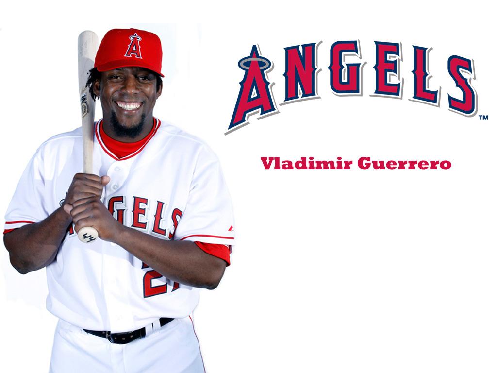 Angels baseball wallpapersHd baseball wallpapersCool baseball 1024x768