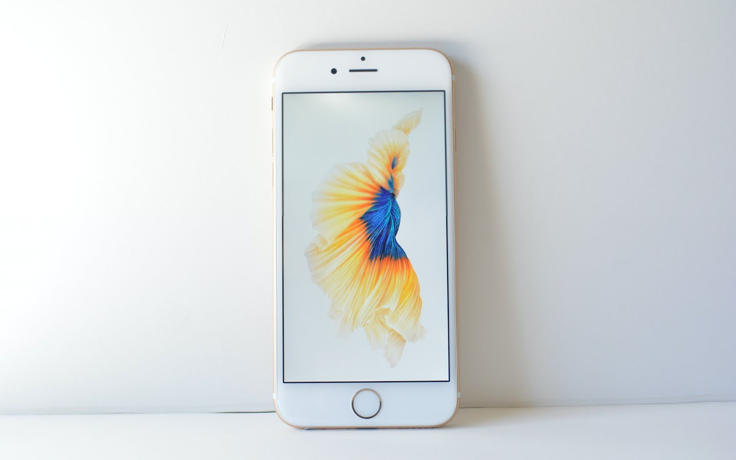 Dynamic Wallpapers For IPhone 6s