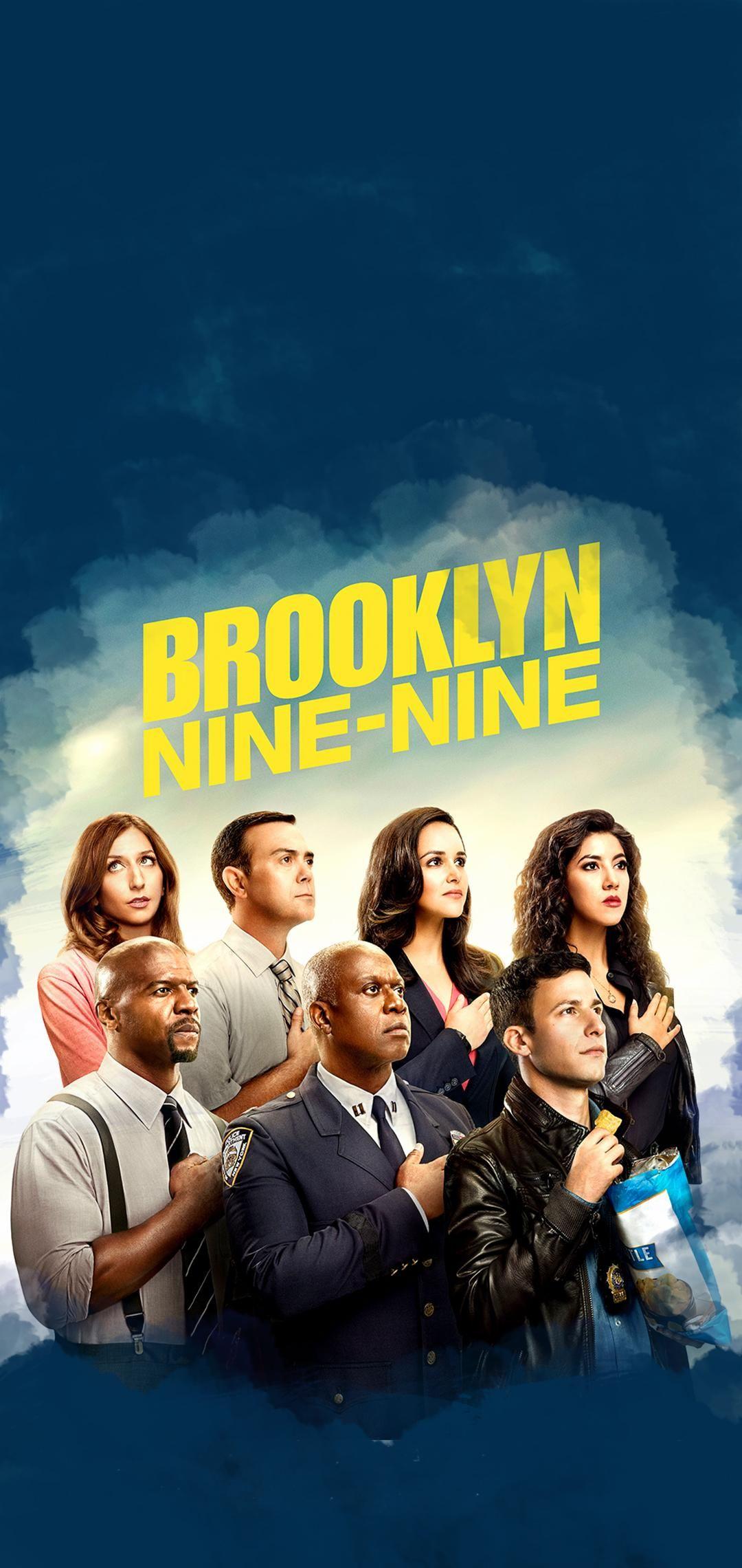 brooklyn nine nine wallpaper   Google zoeken Brooklyn Nine Nine 1080x2280