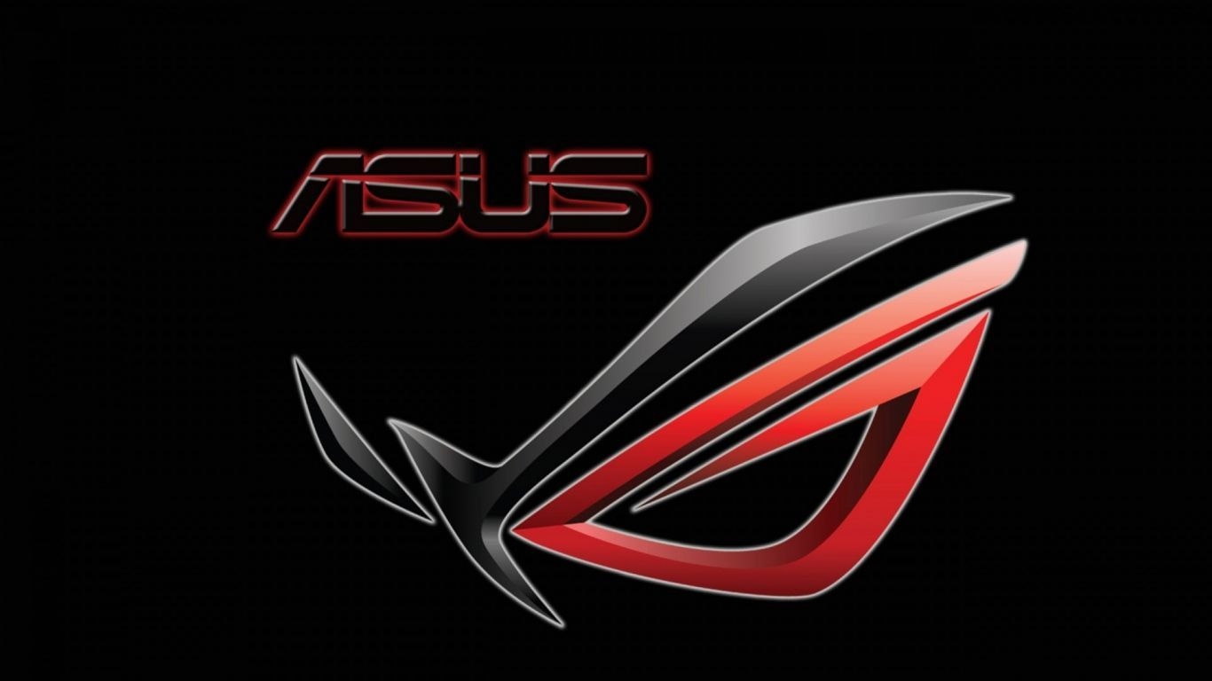 Asus Wallpapers 1366x768   Wallpaper Zone 1366x768