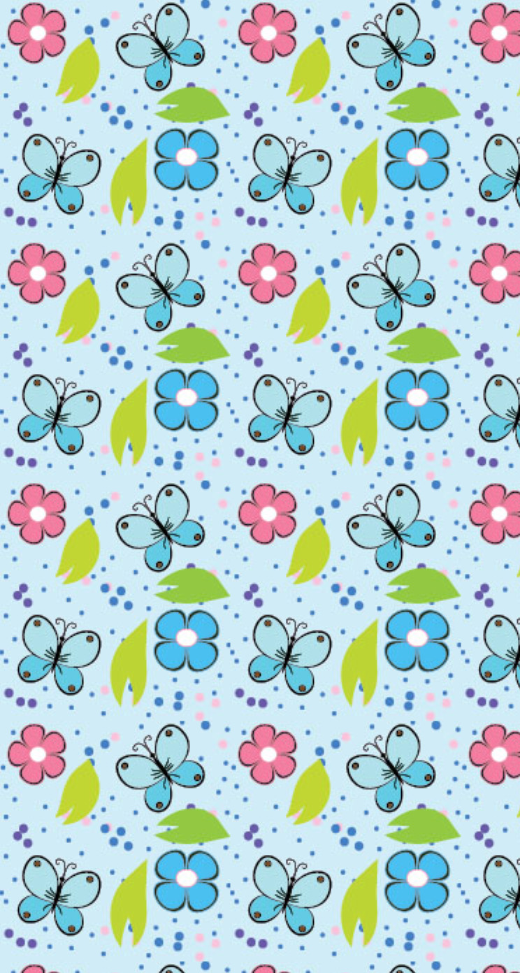 Free Download Wallpaper Iphone Iphone 6 Wallpaper Pinterest