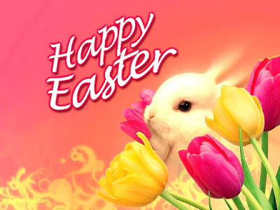100 Happy Easter 2018 Images   Pictures   Wallpaper and 400x300