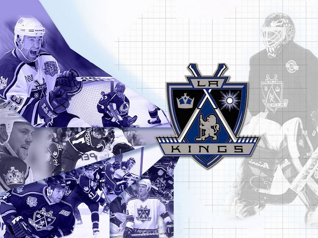 nhl team wallpaper share this awesome nhl hockey wallpaper on facebook 1024x768