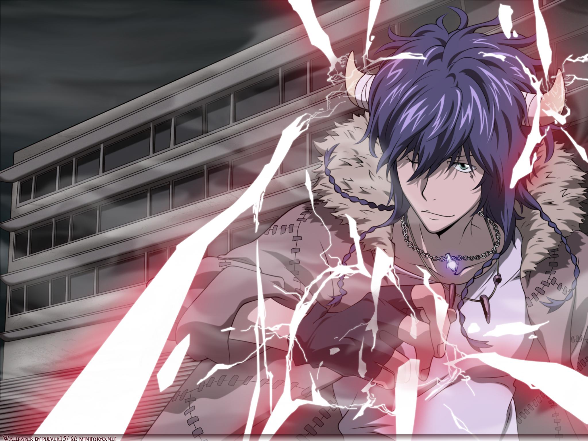 Adult Lambo Wallpaper 247875   Zerochan Anime Image Board 2048x1536