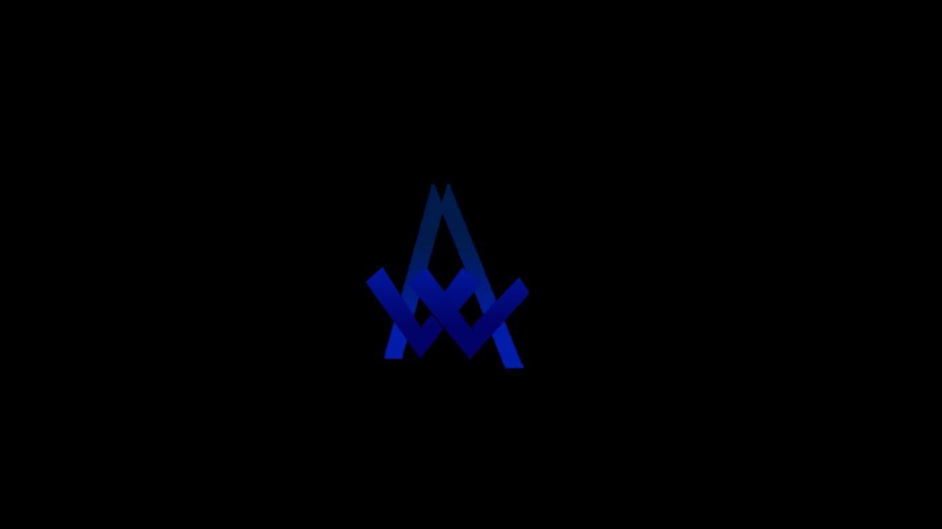Free Download Alan Walker Faded Instrumental Extended