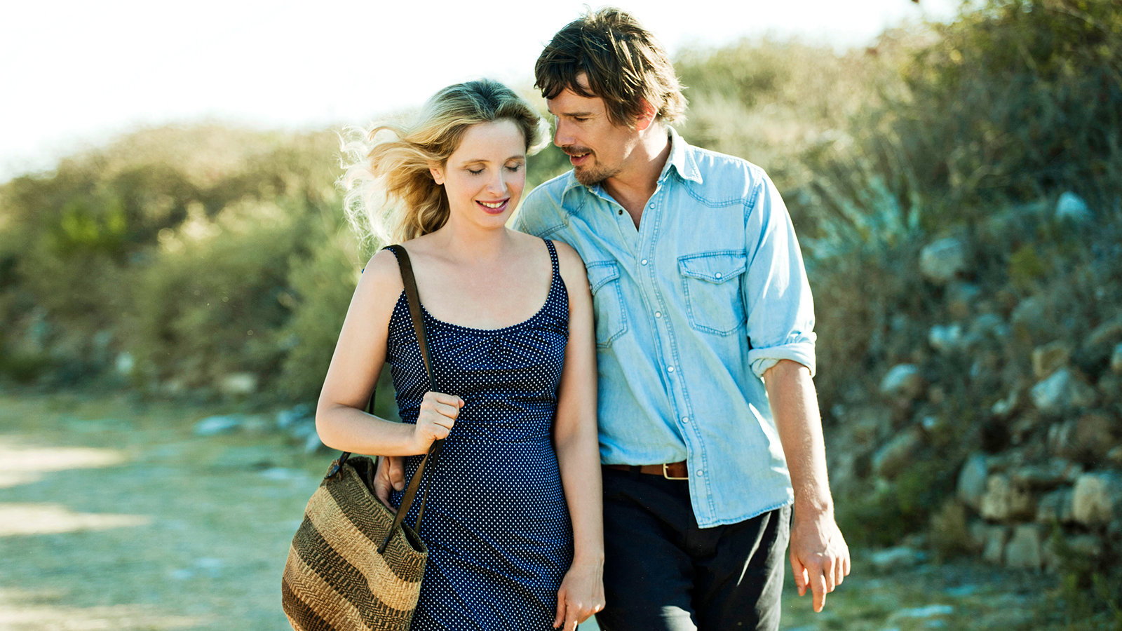Before Midnight   NYT Watching 1600x900