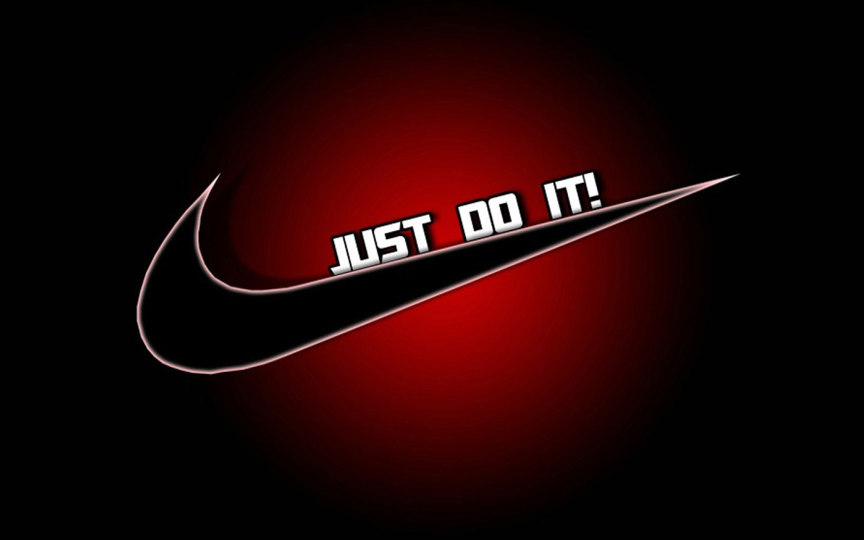 black and red nike wallpaper wallpapersafari