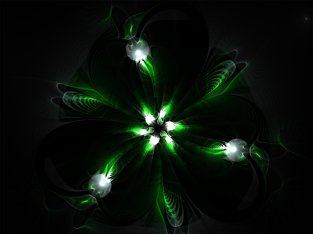 Celtic Shamrock Wallpaper Im irish by bandit4edu 1024x768