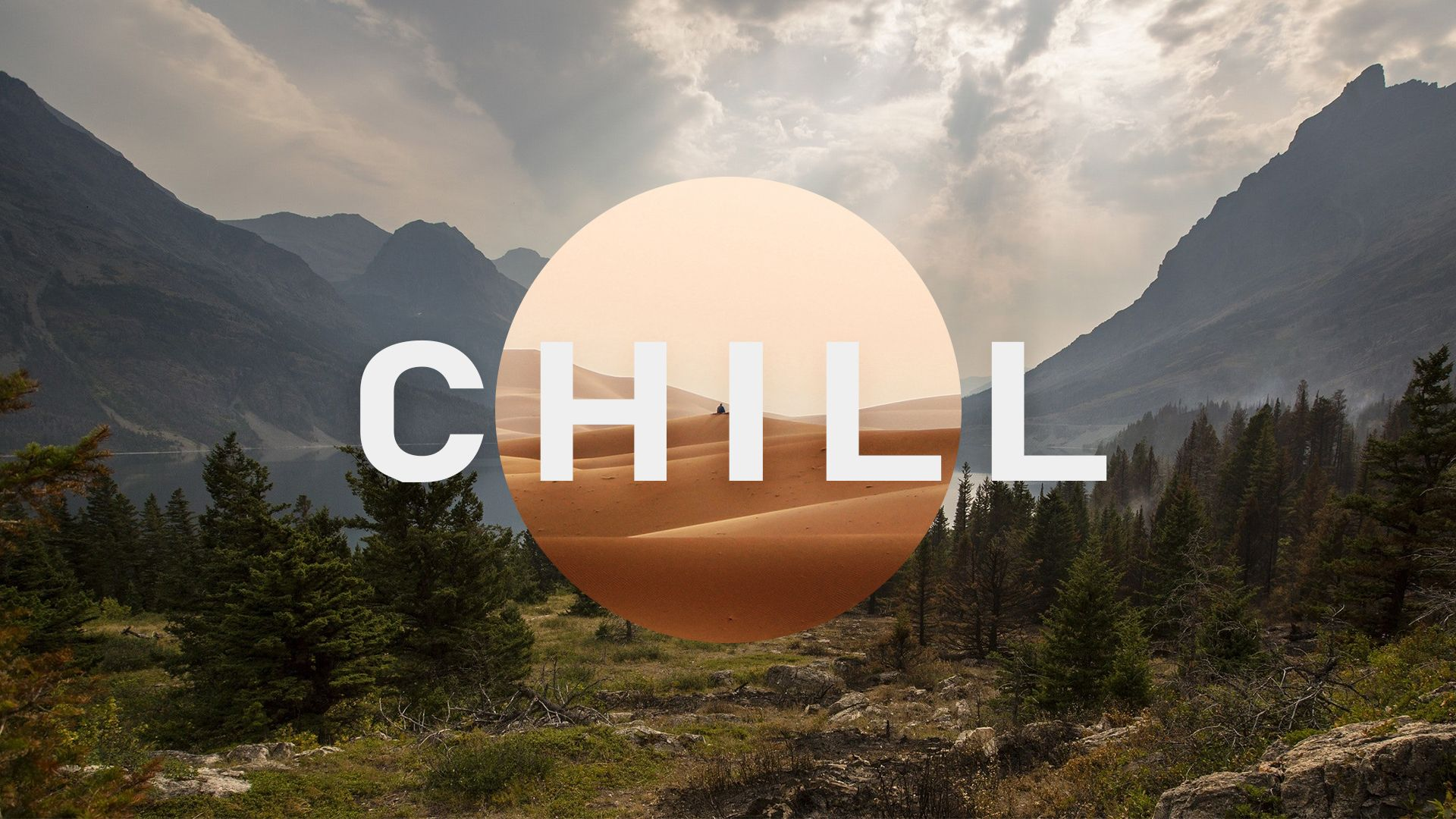Chill Wallpapers   Top Chill Backgrounds   WallpaperAccess 1920x1080