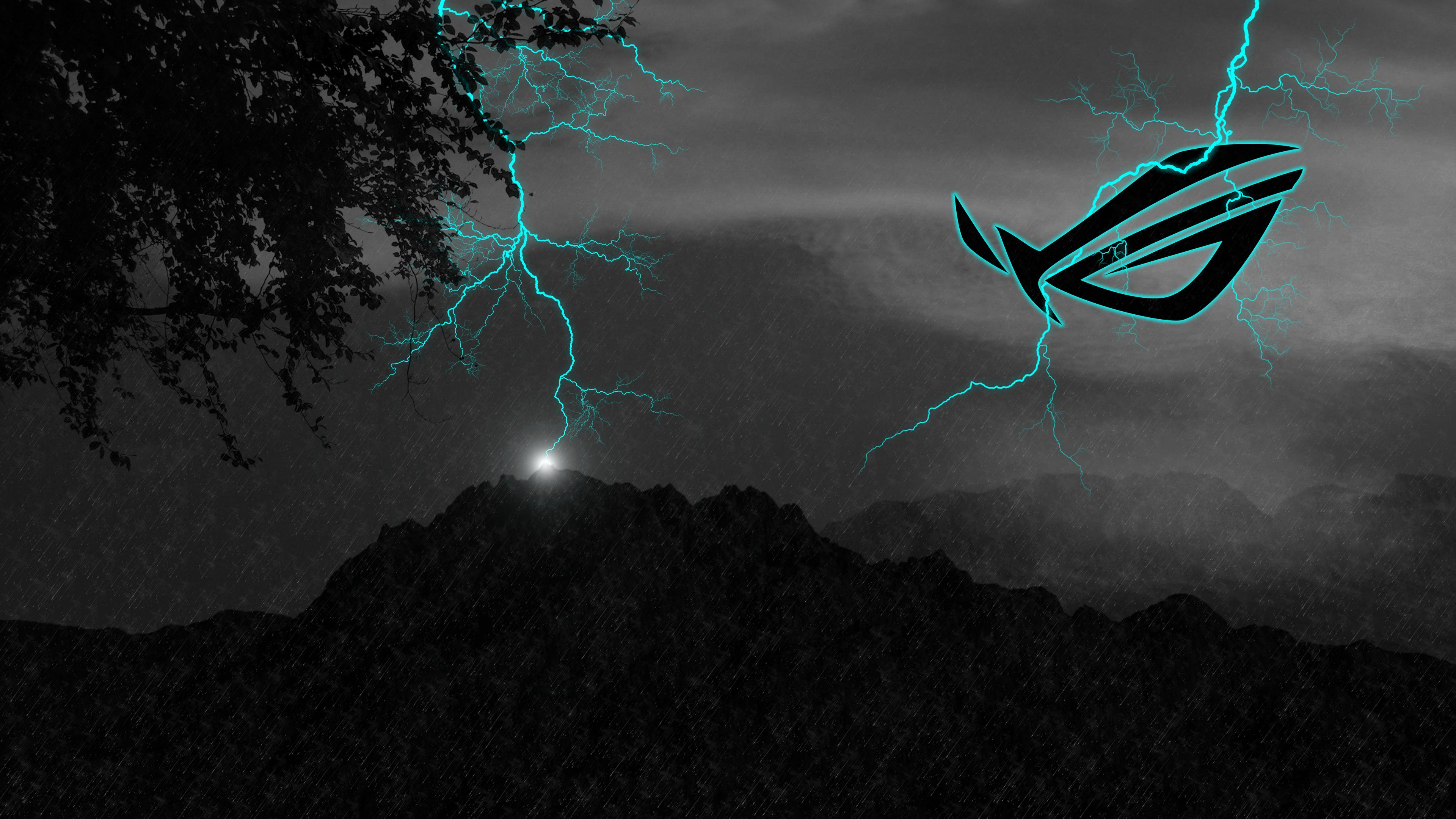 Asus Wallpapers Widescreen: ASUS Wallpapers Collection