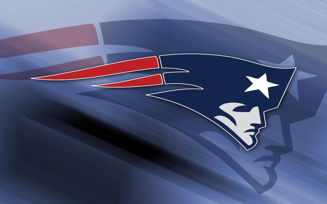 Wallpaper Pick NFL New England Patriots Wallpaper Widescreen 1280x800