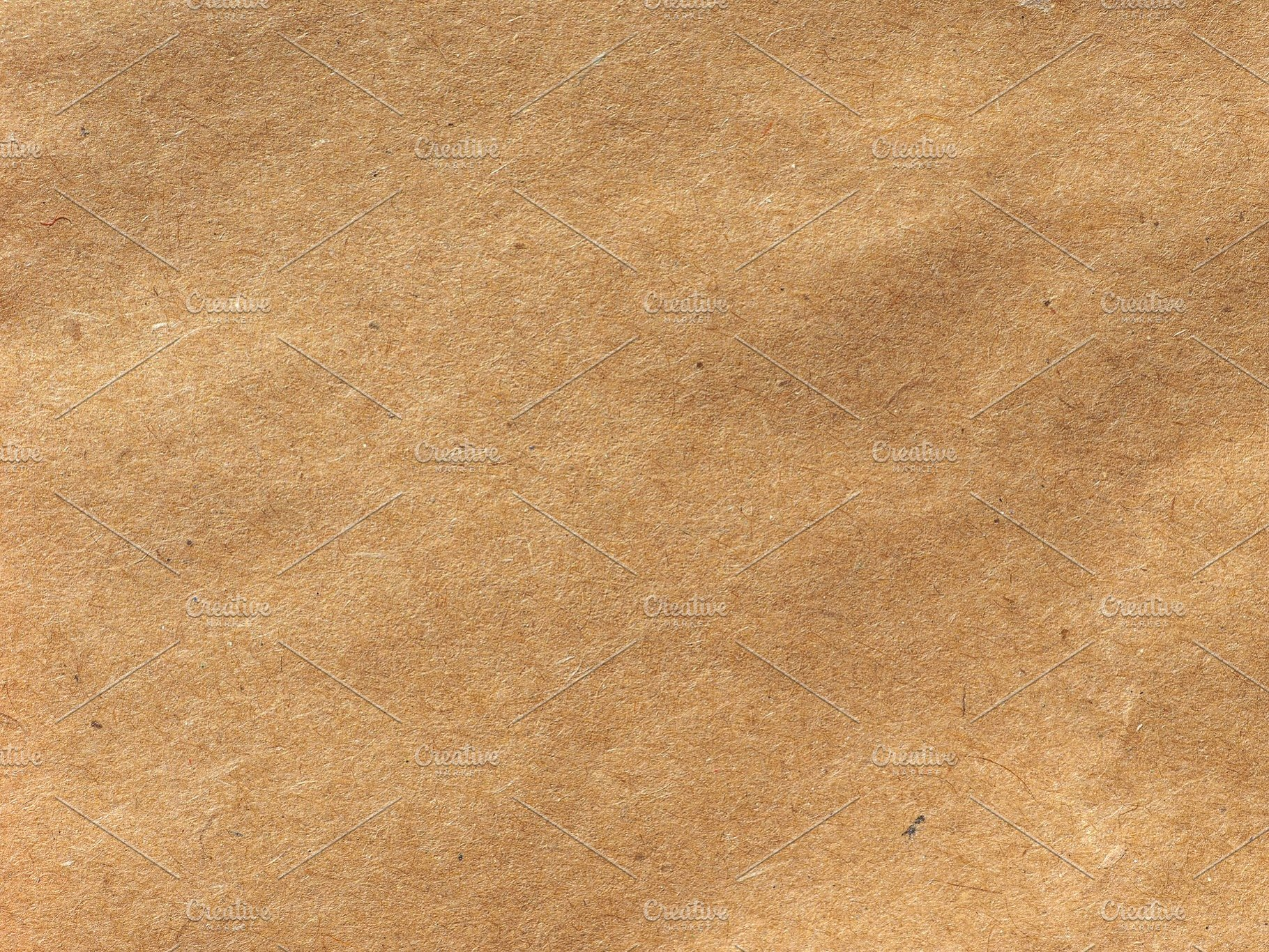 brown paper texture background High Quality Stock Photos 1820x1366