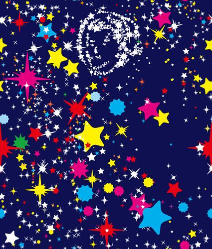 billionaire boys club phone wallpaper by rockafella 425x500