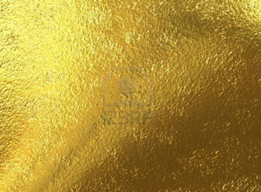 gold metallic wallpaper wallcoverings - photo #19