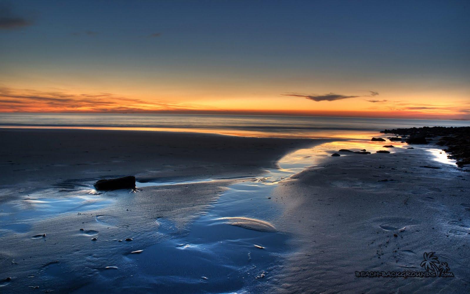 15 Beach Sunrise desktop wallpapers for your beautiful desktop set it 1600x1000