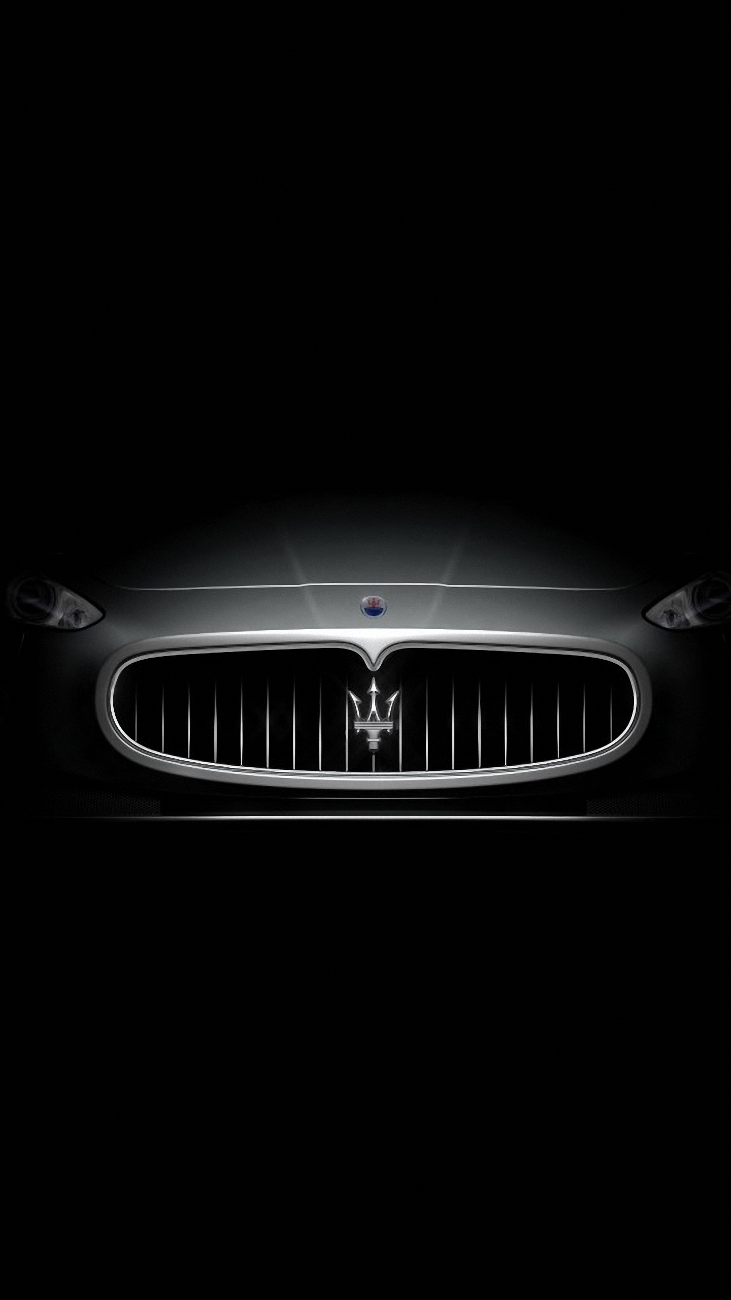 s6 hd 1440x2560 maserati granturismo samsung galaxy s6 wallpapers 1440x2560