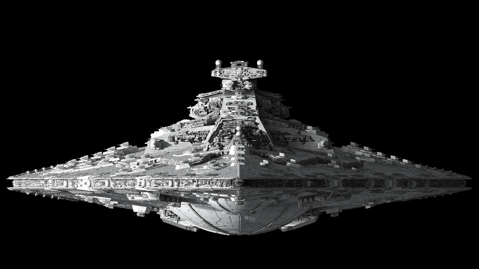 Star Wars Imperial Warship HD Wallpapers Epic Desktop Backgrounds 1600x900