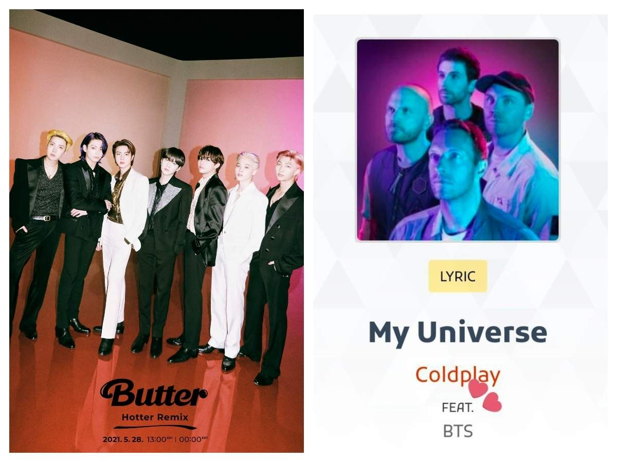 BTS rumoured collaboration with Coldplay for My Universe sends 1200x900