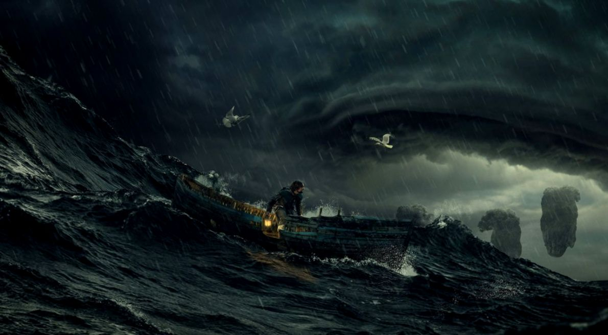 Into The Storm Stills Wallpaper Wallpapers Sinaga 1190x655