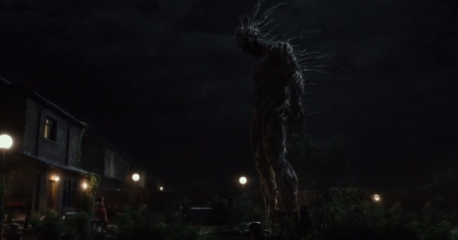 A Monster Calls 2016 Official Trailer HD Stills Release 647x339