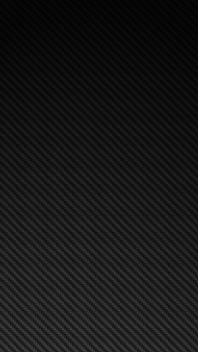 carbon fiber wallpaper iPhone 5 wallpapers Background and Wallpapers 640x1136