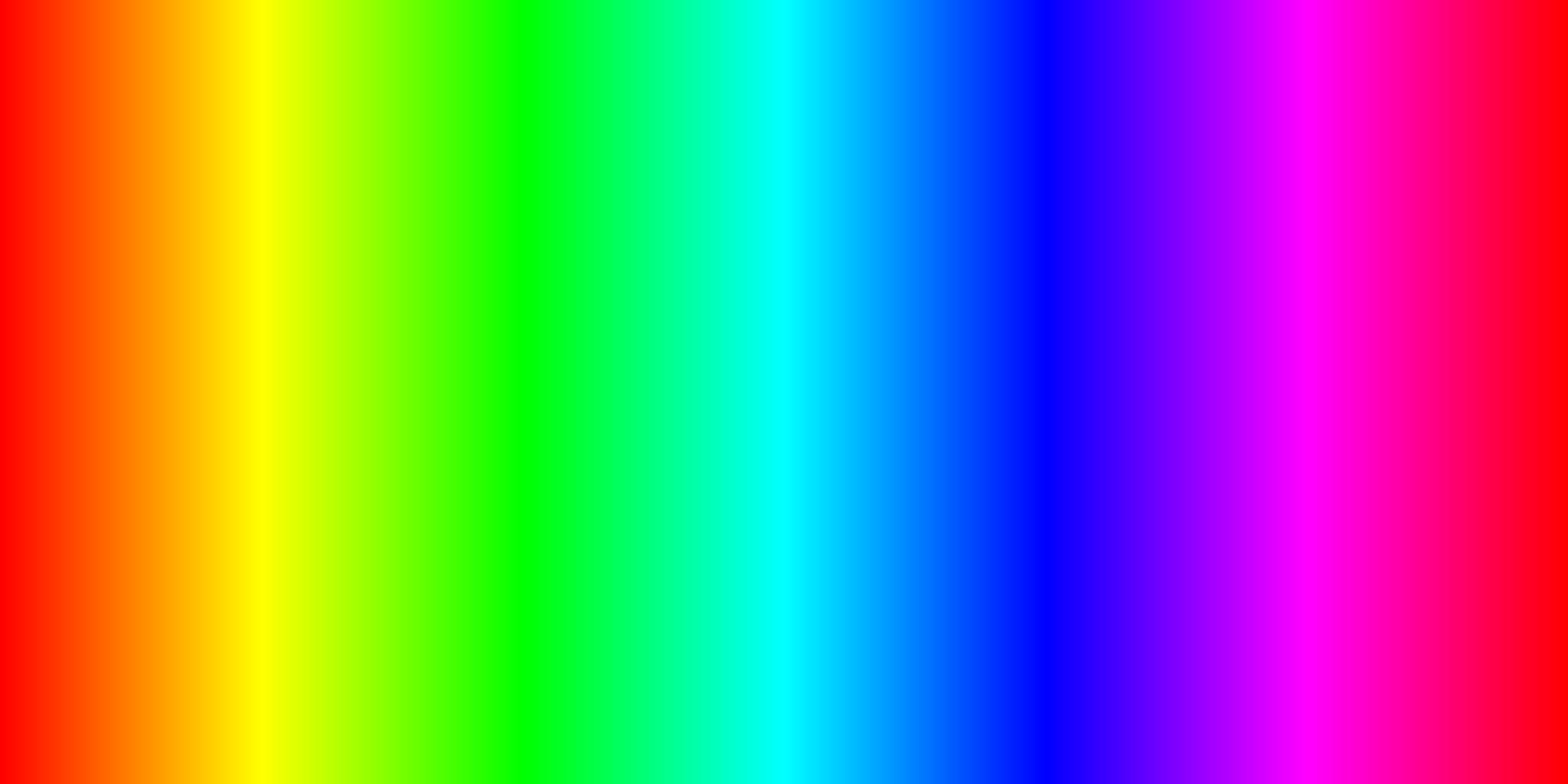 Alpha compositing   Wikipedia 2048x1024