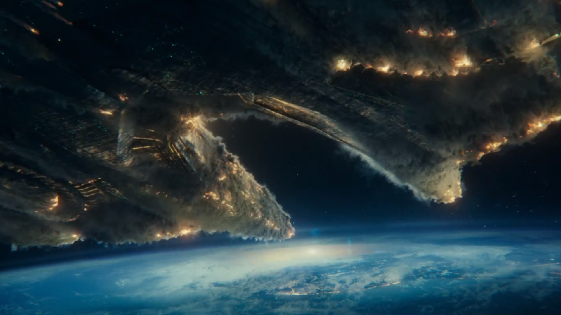 Independence Day Resurgence Wallpaper 14   1920 X 1080 stmednet 1920x1080