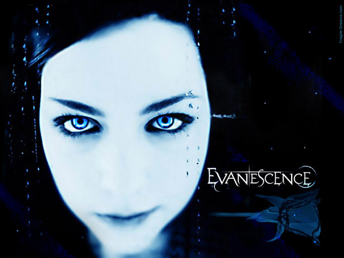 Evanescence images Evanescence HD wallpaper and background 500x375