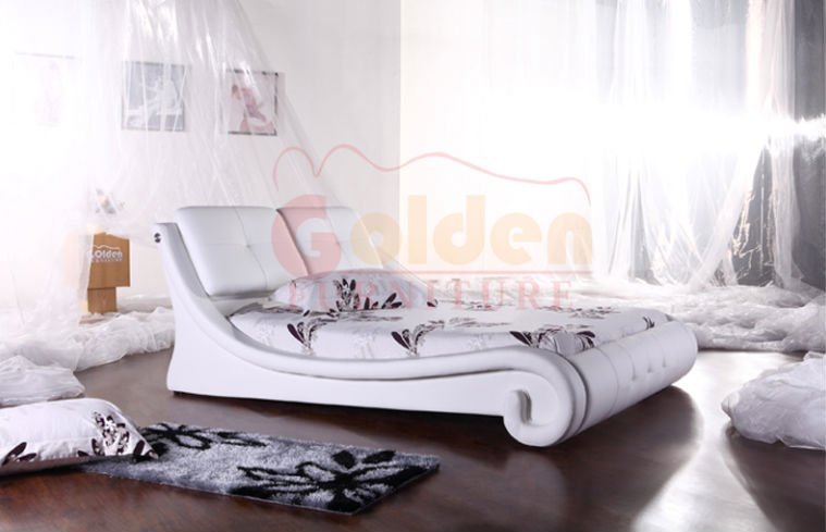 bedroom sets for sale cheap bedroom sets for sale cheap in albuquerque 759x489
