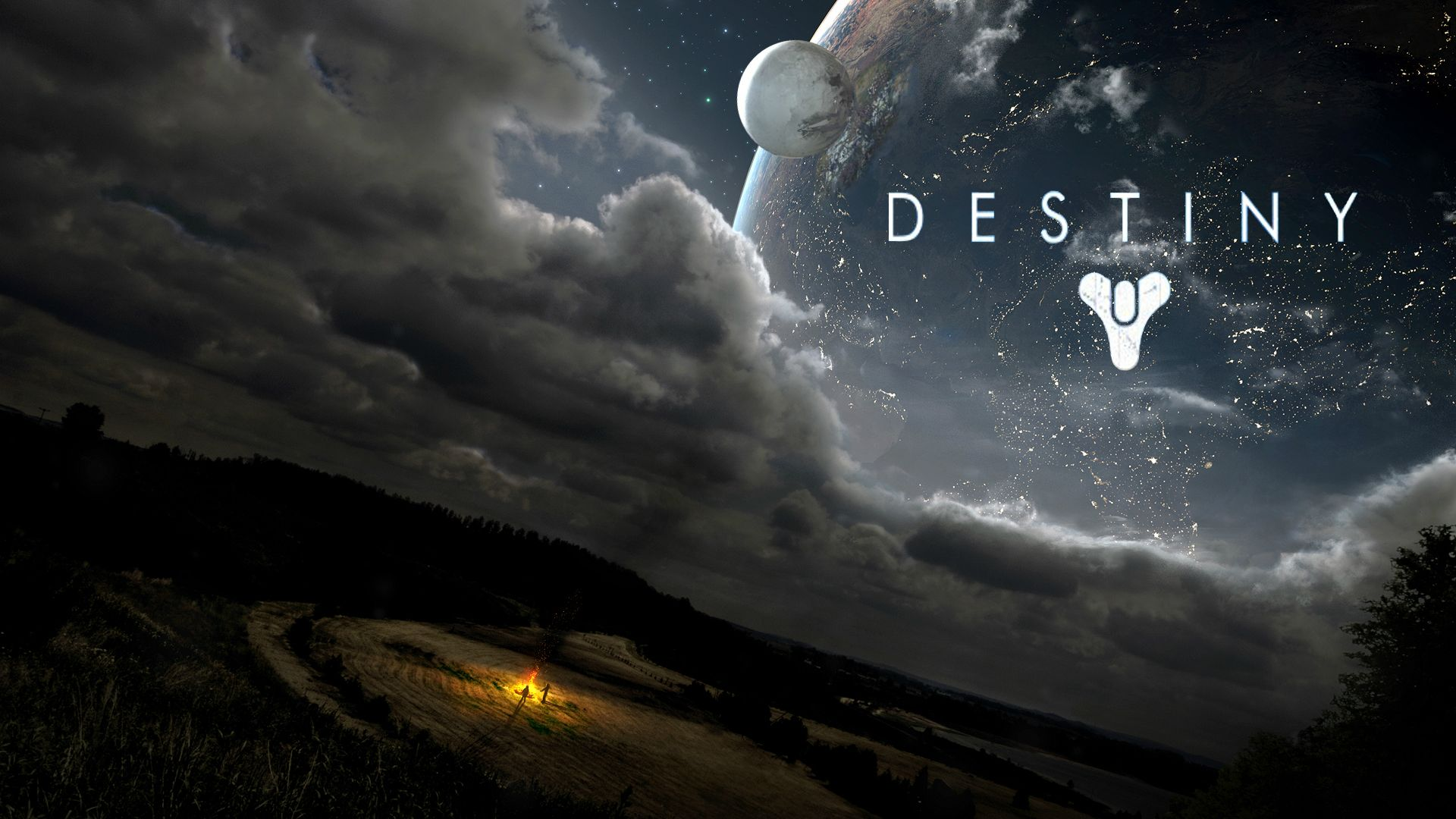 Download 370 Destiny HD Wallpapers Backgrounds Wallpaper Abyss 1920x1080