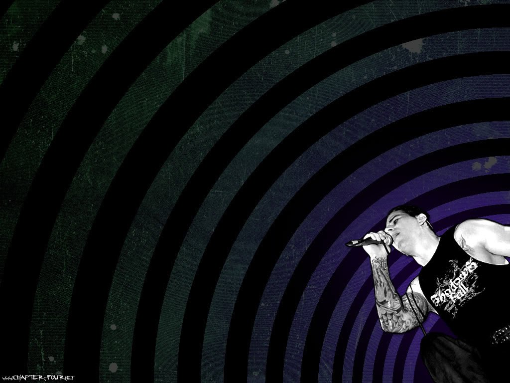 Shadows Wallpaper M Shadows Desktop Background 1024x768