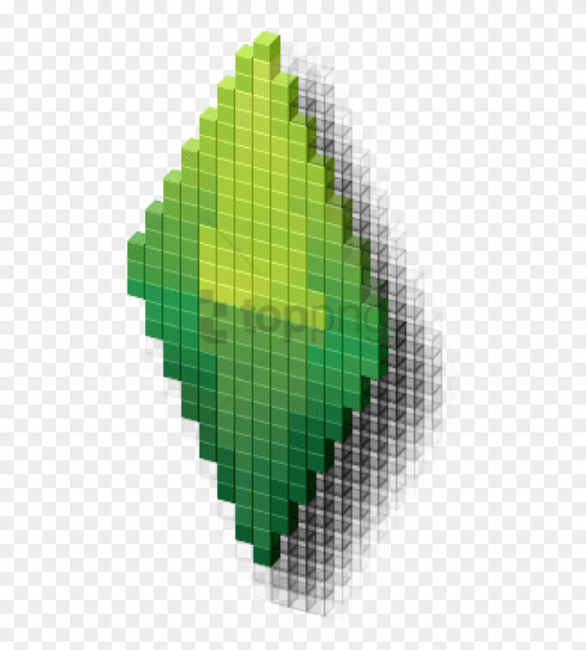 Png Download Sims 4 White Plumbob Png Images Background 840x932