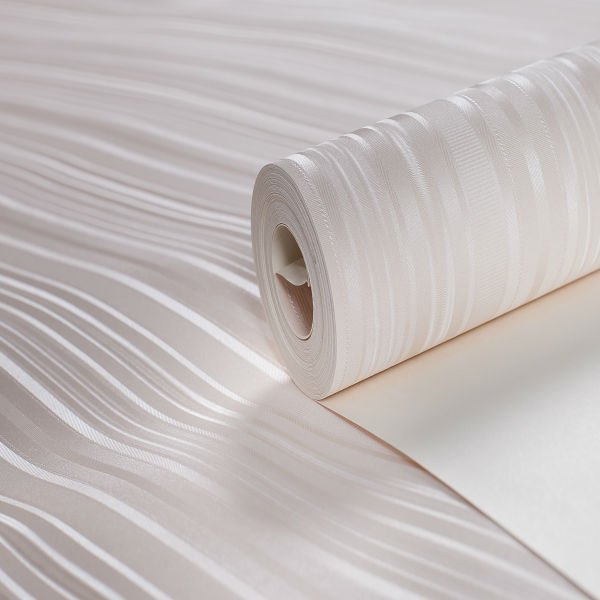 wallpaper hotselling PVC wallpaper waterproof wallpaper for bathrooms 600x600