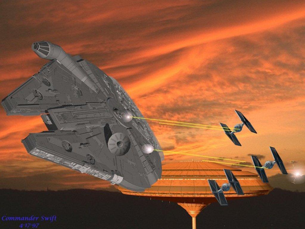 Free download Star Wars Live Wallpaper HD Desktop ...