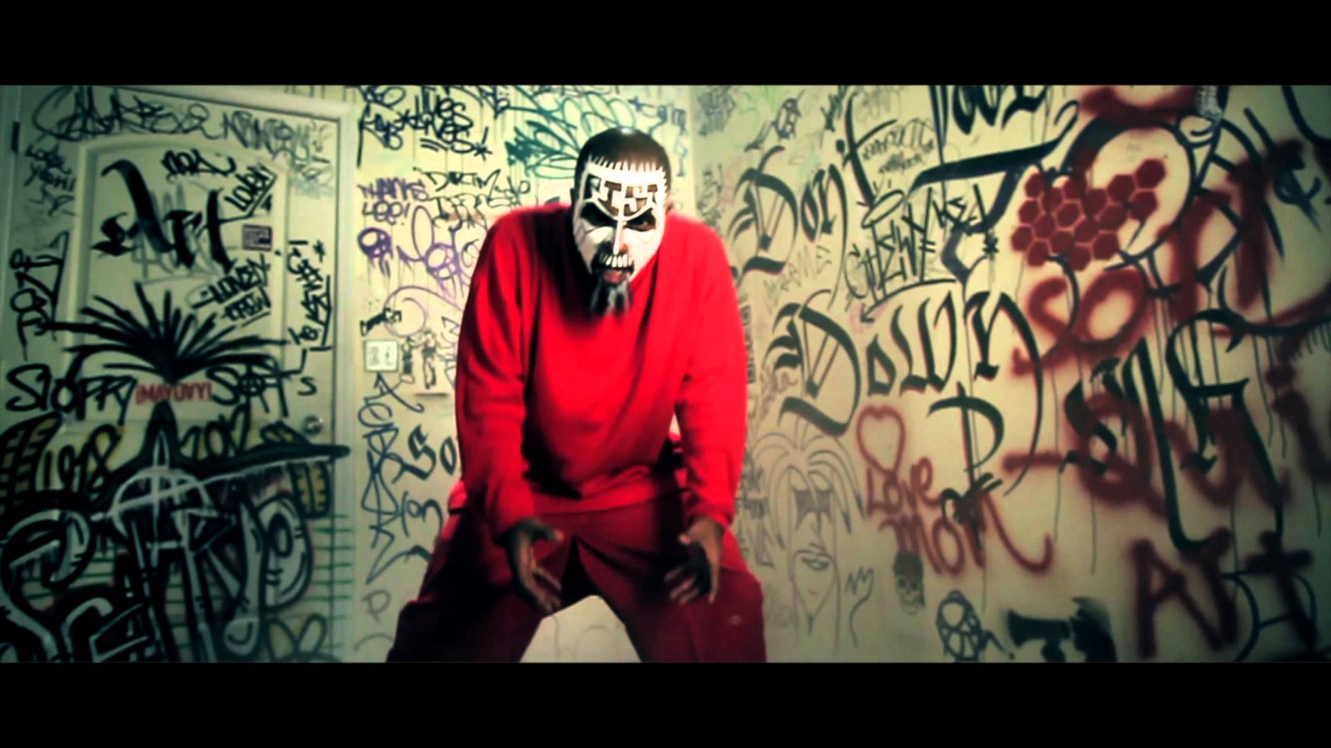 TECH N9NE gangsta rapper rap hip hop snoop snoop dog f wallpaper 1920x1080