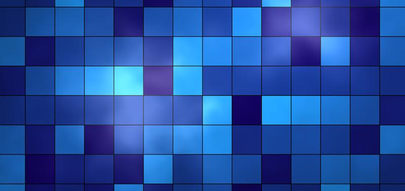 Focus MFT Wallpapers 800x378
