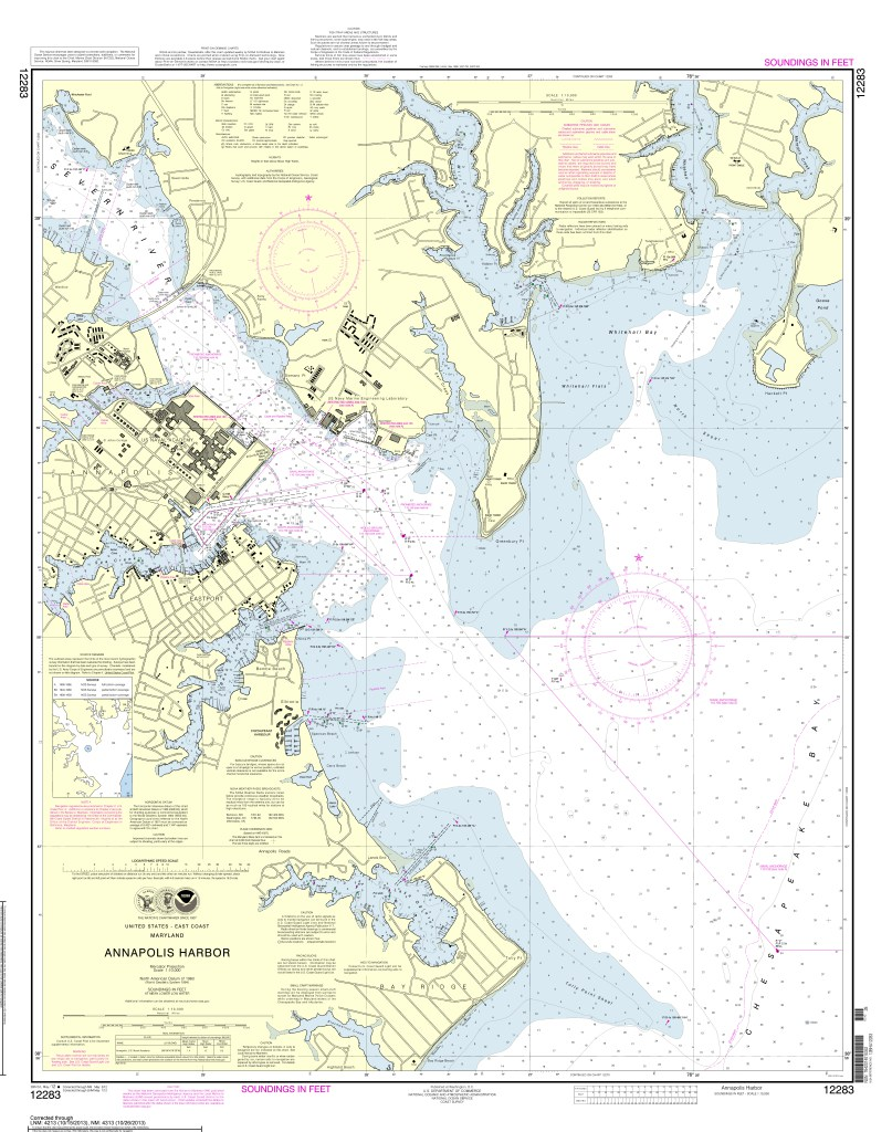 Nautical map wallpaper gumiabroncs Gallery