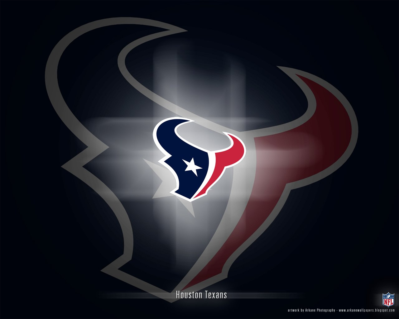 Houston Texans Wallpapers HD Wallpapers Early 1280x1024