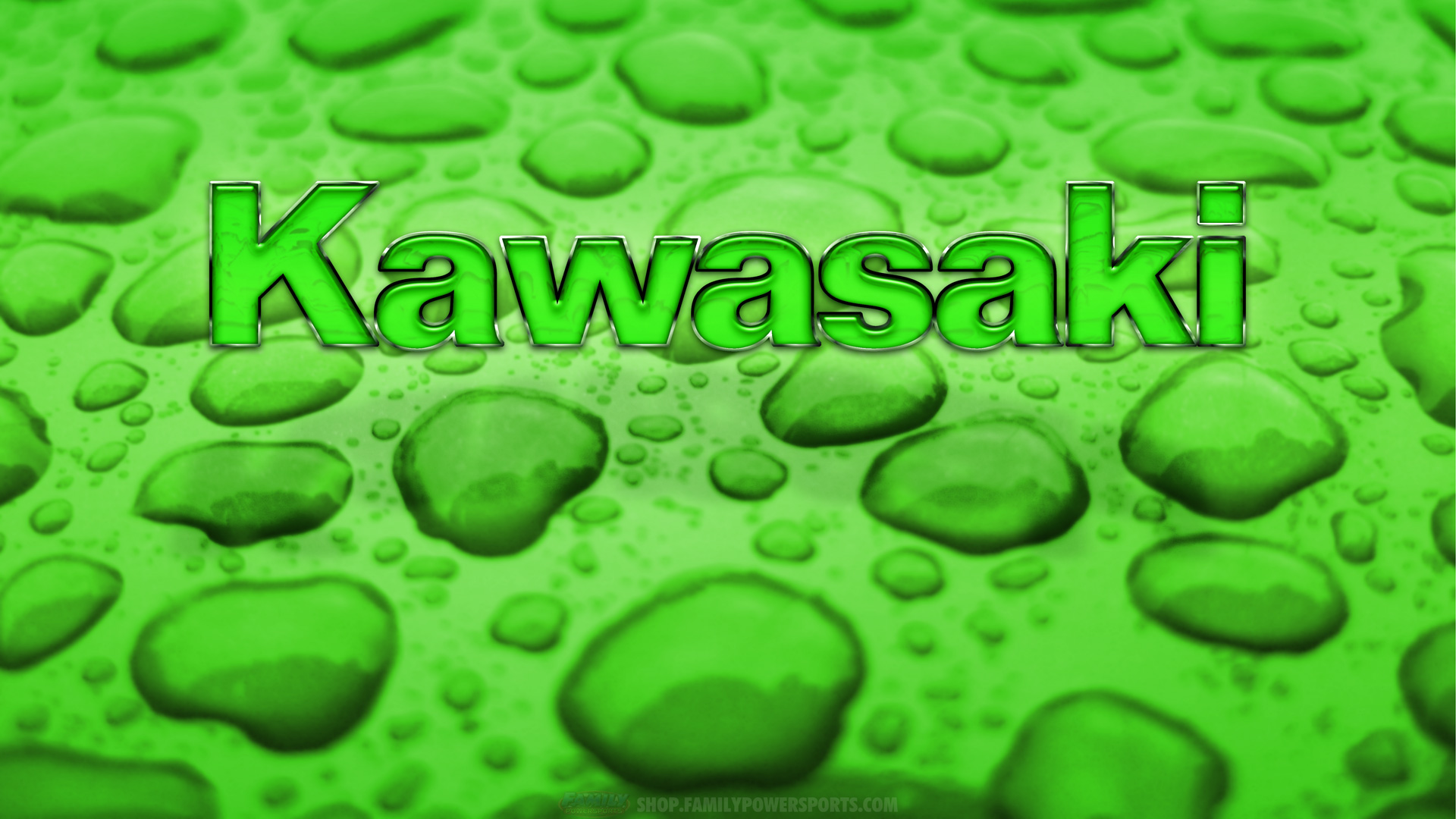 kawasaki ninja hd wallpaper