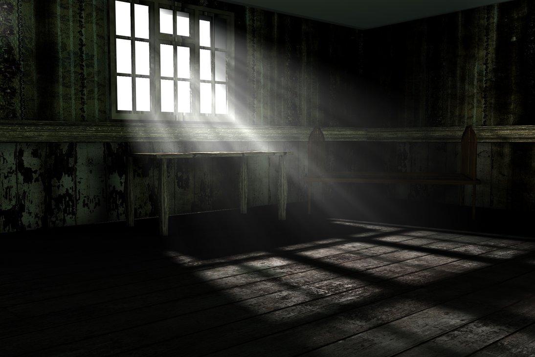 dark room 1094x730