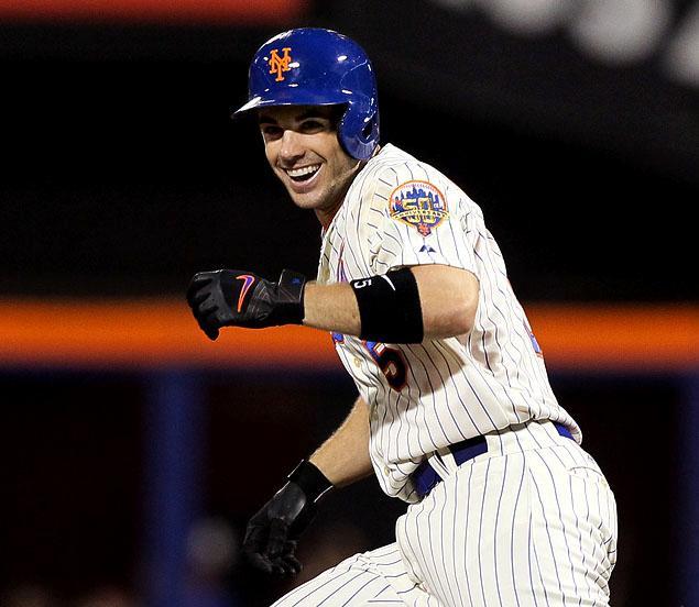 NY Mets third baseman David Wright to accept 8 year 138 million 635x552