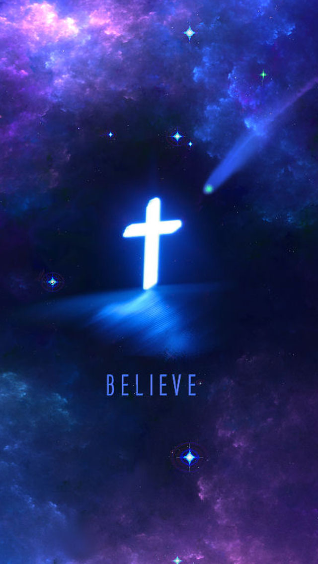 Christian Wallpaper for iPhone - WallpaperSafari