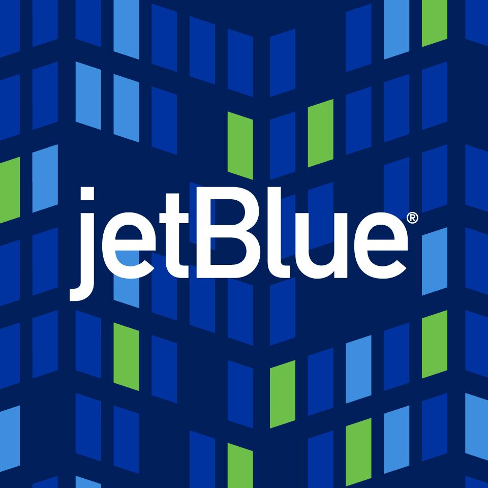 JetBlue   JetBlue added a new photo Facebook 960x960