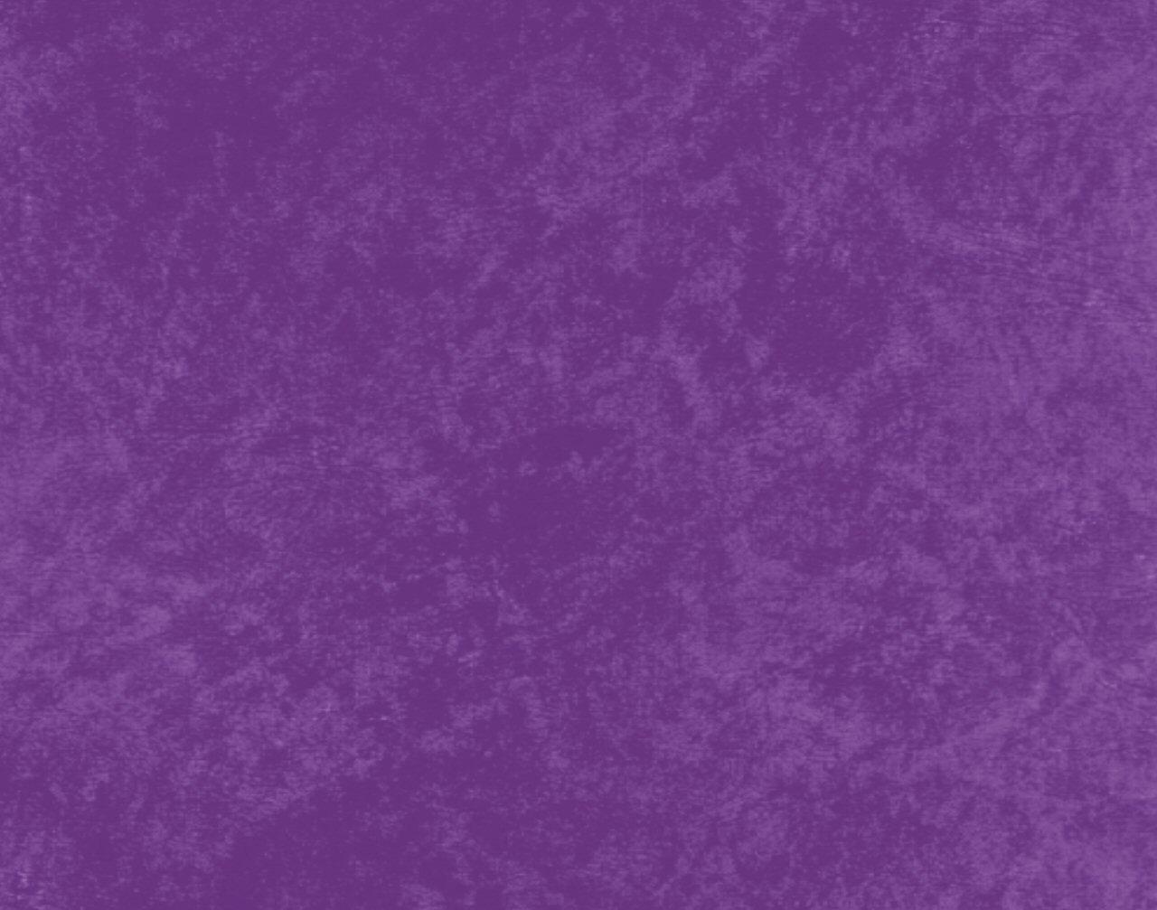 Mardi Gras Background Design F88e3ajpg Picture 1280x1007