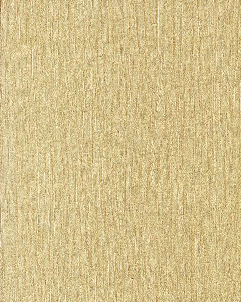 Luxury Vinyl 2 Loretta Texture 33714   Select Wallpaper Designer 480x600