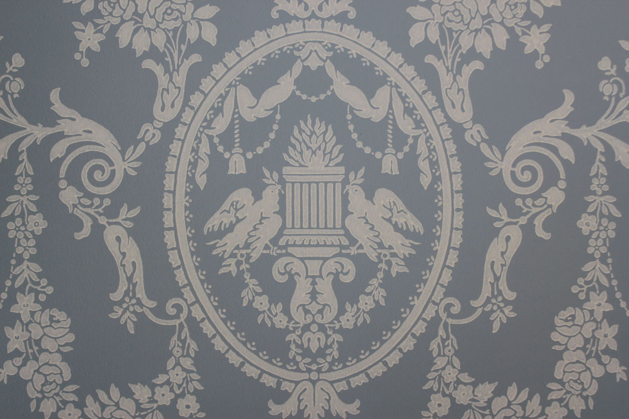 1280x853px 1920 Vintage Wallpaper Design Wallpapersafari